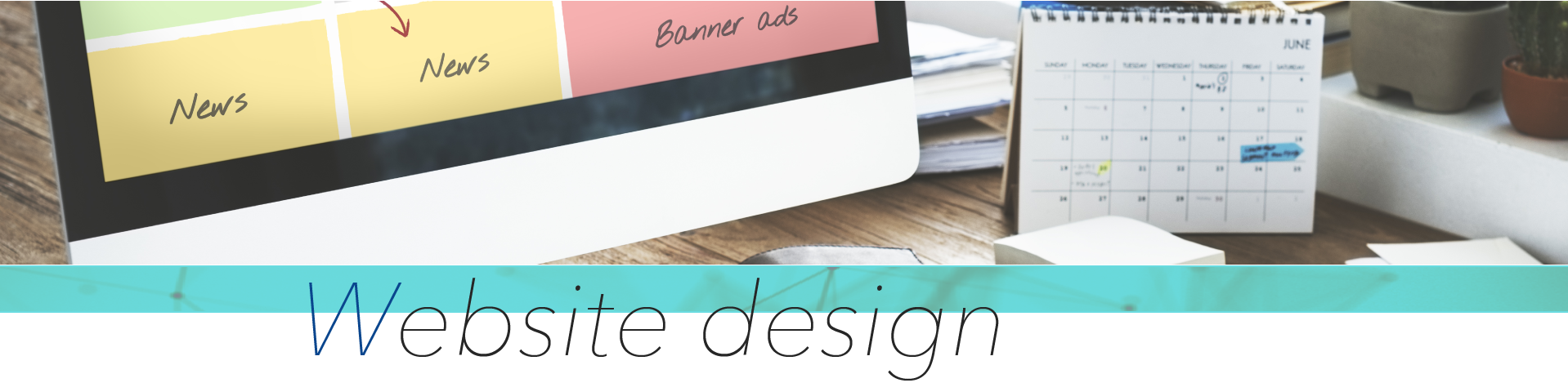 WEB_site_design