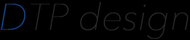 DTP_design