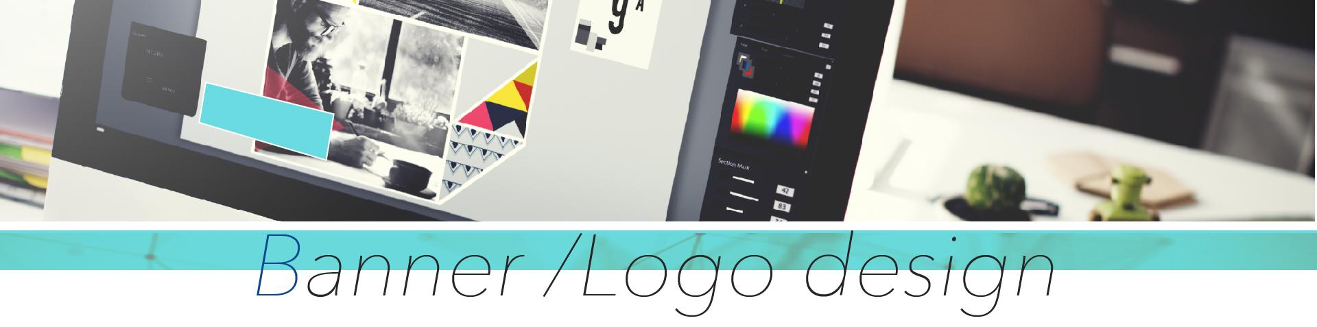 banner_logo_design