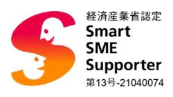 SmartSMESupporter